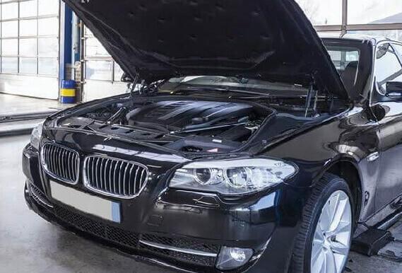 Bmw Dealership Near Me >> Bmw Repair Service Bmw Repair Near Me Bmw Mechanic Near Me