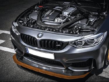 BMW repair service